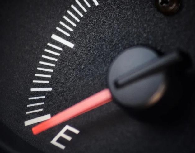 Расхода топлива